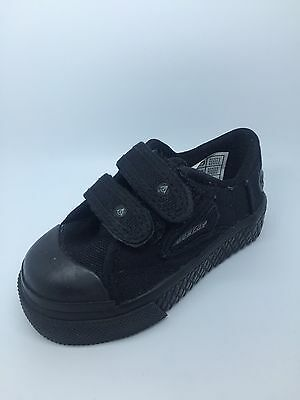 Dunlop Infants Trainers - Brand new - Size C3 - 6-12mths