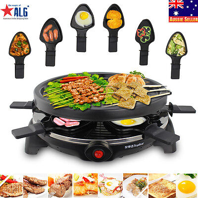 Large Sandwich Press Contact Panini Maker Health Low Fat Grill