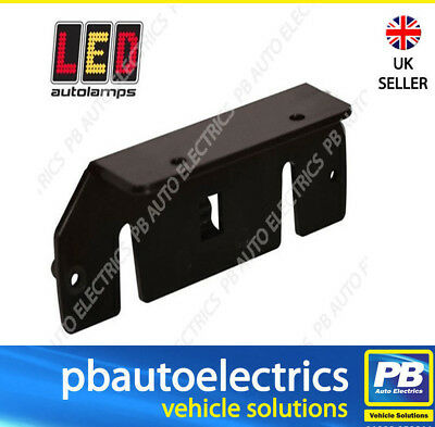 LED Autolamps Support Bracket for 129 Type Markers – 129BKT