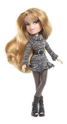 Bratz Jaylene Base Style It01997