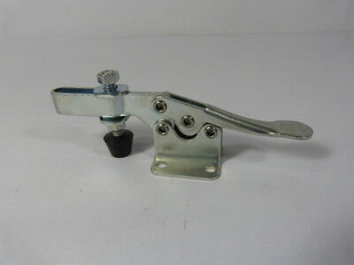 Good Hand 70240 Toggle Clamp  NOP