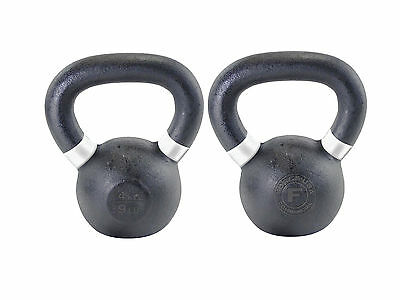 Brand New Force Usa Exercise Kettlebells (4Kg To 40Kg)