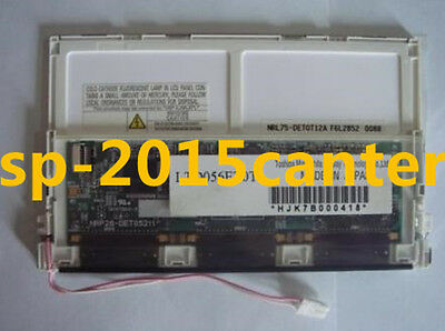 1PCS LCD Display For 5.6/'/' inch for FG050600ANCWAGZ1