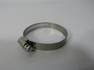 Tridon 036 046/70mm Stainless Steel Hose Clamp  NOP