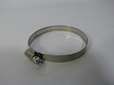 Tridon 052 Stainless Steel Hose Clamp 070/95mm  NOP