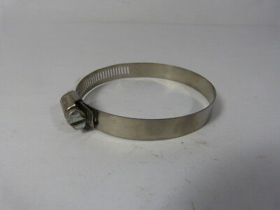 Tridon 048 65/89mm Stainless Steel Hose Clamp  NOP