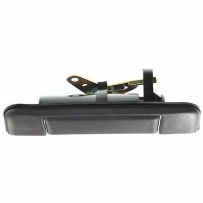 New Exterior Tailgate Handle For Toyota Pickup 1989-1995 TO1915101