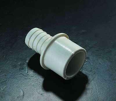 """spa hot tub piping reducer,hose reducer joint adopter 1""""x3/4"""""""