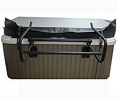 SPA and hot tub handrail,swimming pool entance Safety Rail Brackets and Hardware