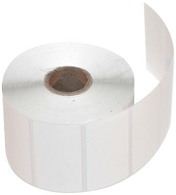 "1 Roll 2.25""x1.25"" Direct Thermal Barcode Label For Zebra LP2844 POS Price Label"