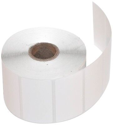 "12 Roll 2.25""x1.25"" Direct Thermal Barcode Label For Zebra & POS Price Label"