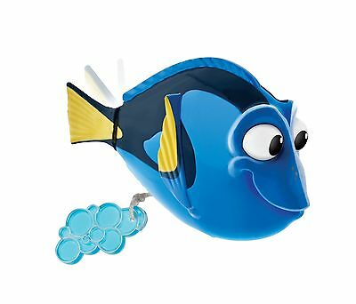 """Finding Dory """"Dory Bath Wind Ups"""" Toy"""