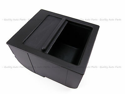 NEW BMW E39 1997-2003 Center Console Storing Partition