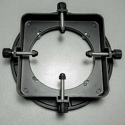 Universal fit speedring from 85mm - 105mm for soft boxes
