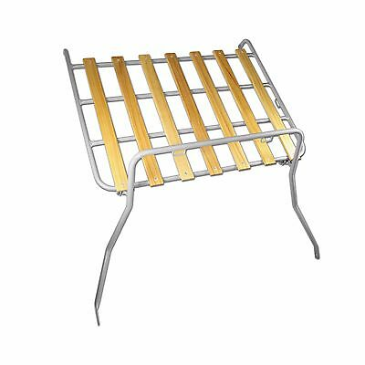 Deck-Lid Rack, Vintage Style Type 1 Sedan Fits 1967 & Earlier