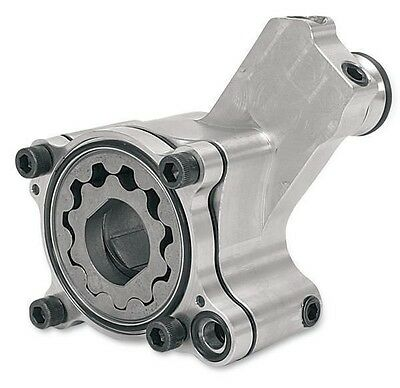 HP+ Oil Pump Harley Davidson Twin Cam 1999-2006 Feuling 7000