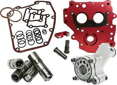 Oil System Pack  Feuling  7071