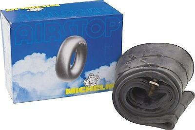 Michelin Inner Tube 3.50-8 TR-87