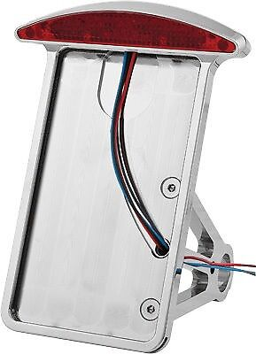 License Plate Vertical Frame HARDDRIVE  P28-6144NU