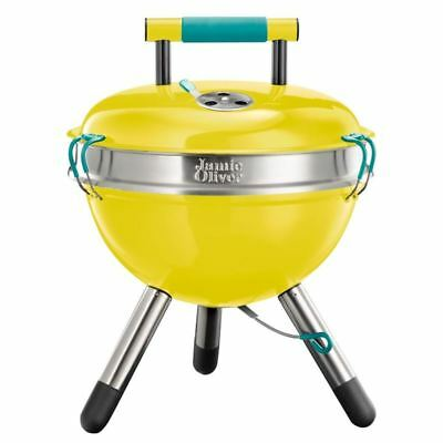 Jamie Oliver - Park BBQ Yellow
