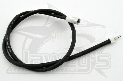Motion Pro Speedometer Cable for Kawasaki 03-0021
