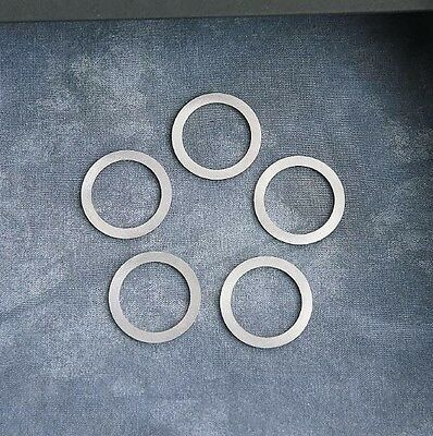 Cam Shims Eastern Motorcycle Parts  A-25550-36
