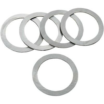 Cam Shims Eastern Motorcycle Parts  A-25551-36