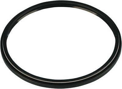 Rear Wheel Oil Seal James Gasket  25414-82-DL