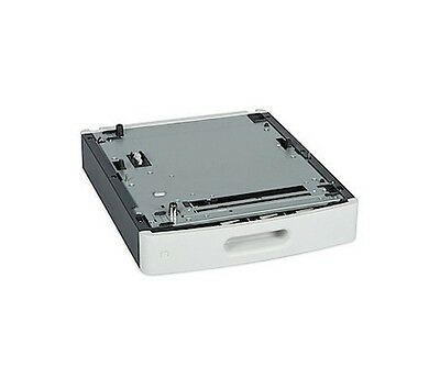 Lexmark 40G0800 Tray for Lexmark MX711de ms812 ms 811 ms810