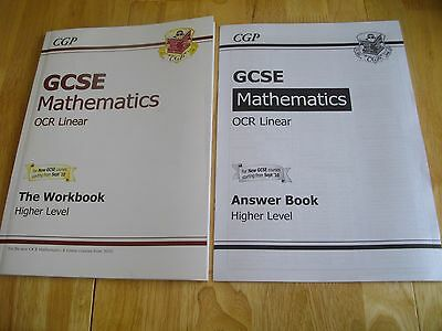 ocr maths terminal paper june 2010 Ocr terminal paper - kitchensdoorsxpresscom lexma technology inc - ocr terminal paper 2010 ocr maths terminal paper june 2010 - posted in general discussion: jonas bishop from lake charles was looking for ocr.