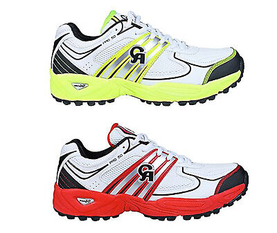 Ca Big Bang Kp Comfortable Grippers For Sports Ca Sports Cricket Shoes
