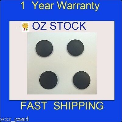 1 SET Rubber Feet Replacement for MacBook Pro A1278 A1286 A1297 Bottom Case