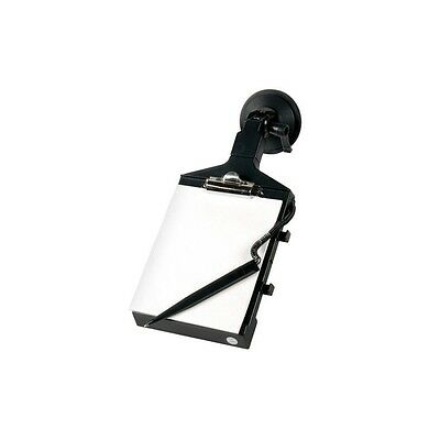 Business-Pro Portanotes - 130x150 mm Lampa 65473
