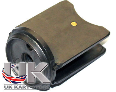 Rotax Max Carburateur Thrrotle Glisser UK KART STORE