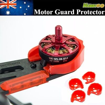 Motor cover protection protector guard for Runner250 advance GPS
