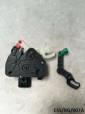 Rear Sliding Power Door Lock Actuator Chrysler Voyager RG 2001-2007 ESS/RG/007A