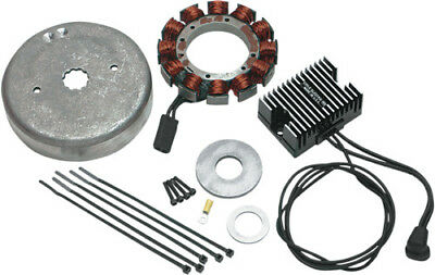 Alternator Kit Cycle Electric  CE-32A