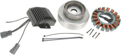 Alternator Kit Cycle Electric  CE-83T