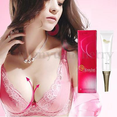 Natural Bust Boost Boobs Breast Firmer Enlargement Firming Lift Cream Pueraria