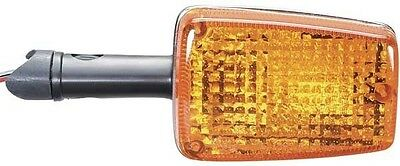 K&S DOT Approved Front Left/Right Turn Signal 25-1205
