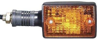 K&S DOT Approved Rear Left/Right Turn Signal 25-4076