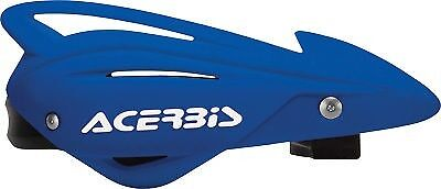 Tri-fit Handguards Acerbis Blue 2314110003