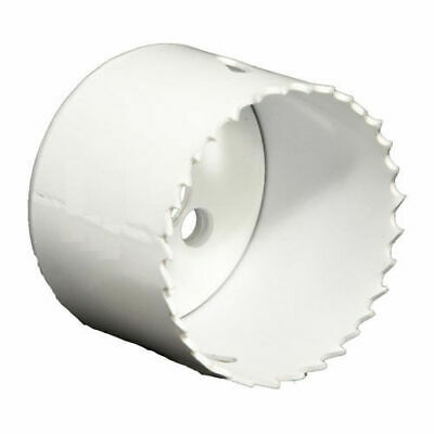 5 inch Bi-Metal Hole Saw-M42 (8% Colbalt)