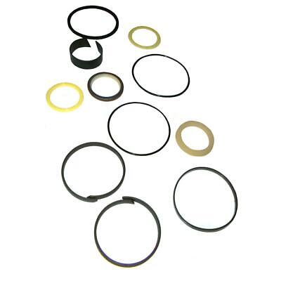 1543273C1 Angle Cylinder Packing Kit for Case-IH International