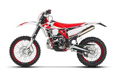 Beta RR 300 2018 Enduro LOW RATE FINANCE AVAILABLE & DELIVERY THROUGHOUT THE UK