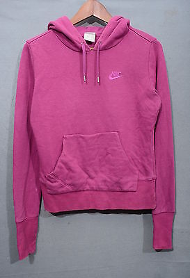 Nike Felpa Sweat Tg S  A1421