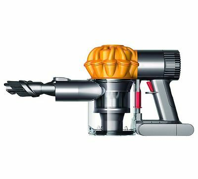 Dyson V6 Trigger Handheld Vacuum Cleaner - Two Year Warranty