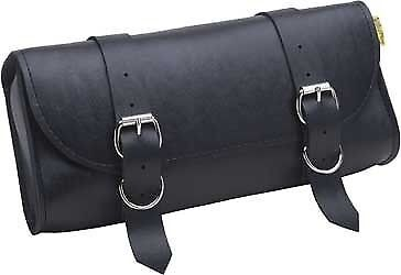Willie & Max  Tool Pouch TP100