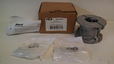 New Old Stock! Falk Steelflex Cover-Grid Assembly 1020T10-0775801