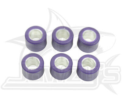 Scooter Roller Kit Athena  S41000030P094